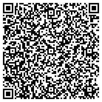 QR-код с контактной информацией организации Маршалок, СПД