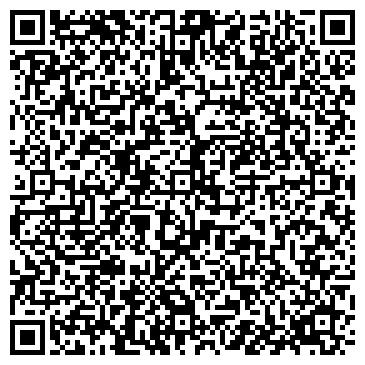 QR-код с контактной информацией организации Статус Фрут, ООО (Status fruit)