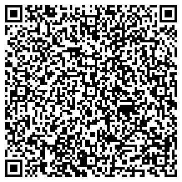 QR-код с контактной информацией организации Бройлеры, ЧП (BROILERS)