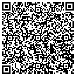 QR-код с контактной информацией организации Лека, ЧП
