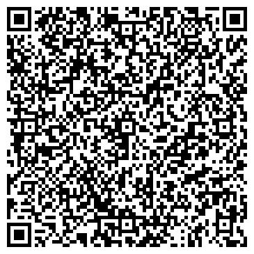 QR-код с контактной информацией организации Шимчишина, ЧП