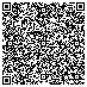 QR-код с контактной информацией организации РИДДЕРСКОЕ ГУ ЛЕСНОГО ХОЗЯЙСТВА