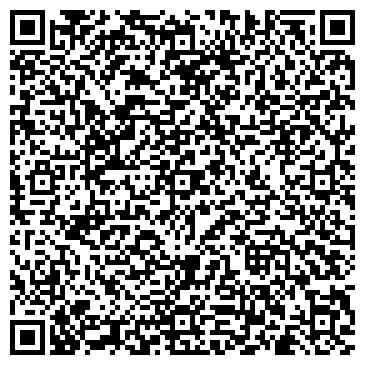 QR-код с контактной информацией организации Агро-Экспресс-Сервис, ЧП