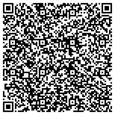 QR-код с контактной информацией организации Пятыдни, ООО