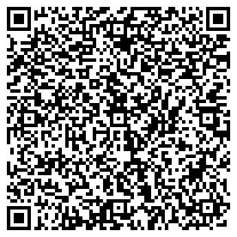 QR-код с контактной информацией организации Корсун О.Б., СПД