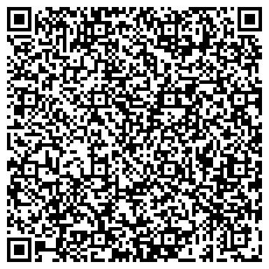 QR-код с контактной информацией организации Сидоренко А. В., ЧП