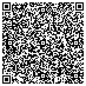 QR-код с контактной информацией организации Птицекомплекс Губин, ООО