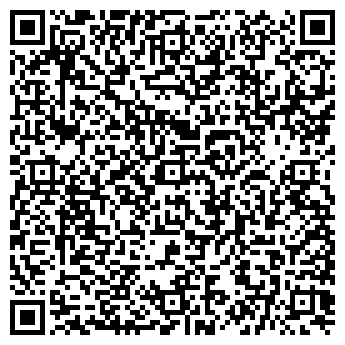 QR-код с контактной информацией организации Санктум, ООО
