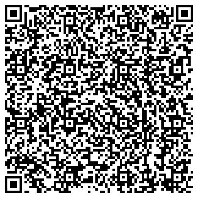 QR-код с контактной информацией организации Яран-Днепр (ТМ Шелковый шлях), ООО