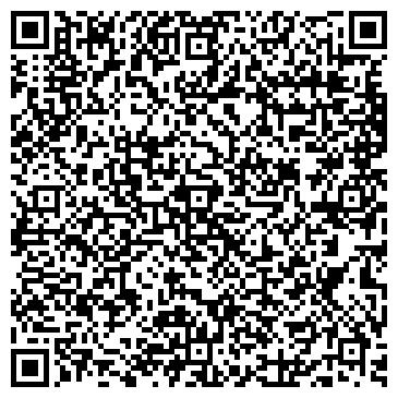 QR-код с контактной информацией организации Юкрейн Фуд, ООО (Ukraine Food)