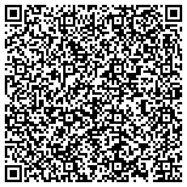QR-код с контактной информацией организации Моно французская кондитерская, ООО