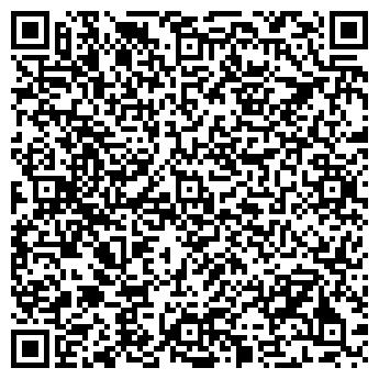 QR-код с контактной информацией организации Цюренко, ЧП
