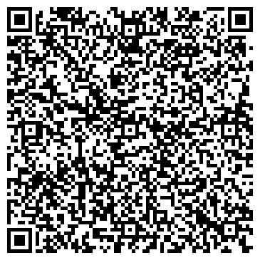 QR-код с контактной информацией организации Восток-Азия , ЧП