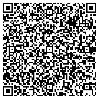 QR-код с контактной информацией организации Агро,ЧП