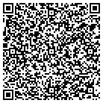 QR-код с контактной информацией организации Дюльгер, ЧП