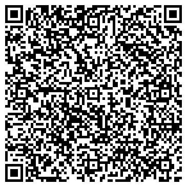 QR-код с контактной информацией организации Оксамит, ООО