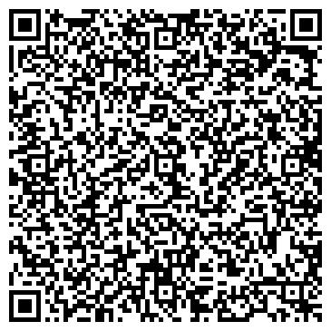QR-код с контактной информацией организации Тулюлюк,ЧП