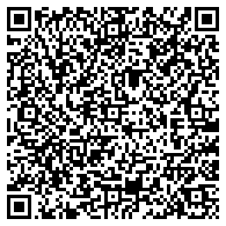 QR-код с контактной информацией организации Спектр ЛТД,ООО