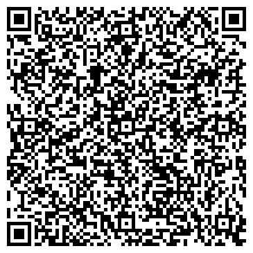 QR-код с контактной информацией организации Ровноопторг , ООО