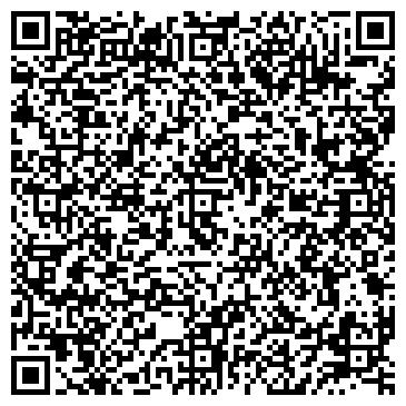 QR-код с контактной информацией организации Ковальчук Олександр, ЧП
