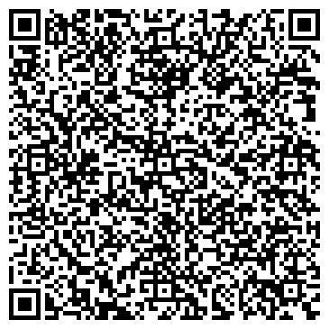 QR-код с контактной информацией организации Карунту В.М., ЧП