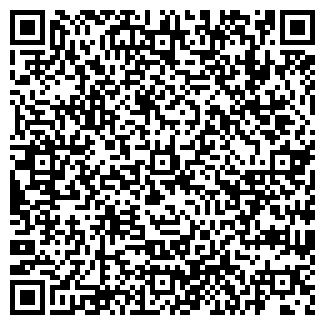 QR-код с контактной информацией организации Злагода-к, ООО