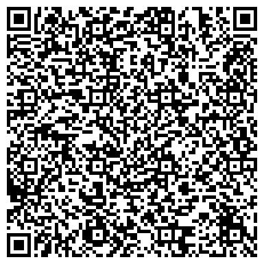 QR-код с контактной информацией организации ИСХ Зеленая Ферма Садыба, ФГ