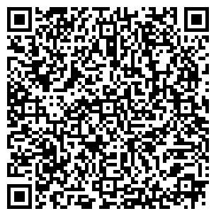 QR-код с контактной информацией организации Кулеш В.И.,ОСГ