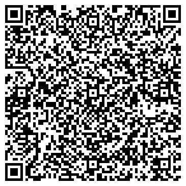QR-код с контактной информацией организации Агрофирма Лозивська, ЧП