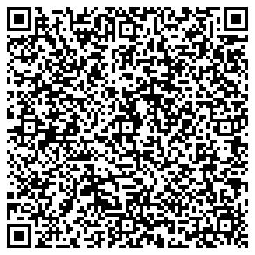 QR-код с контактной информацией организации Техасский белый перепел, ЧП