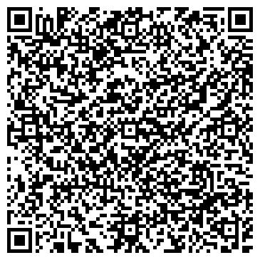 QR-код с контактной информацией организации Заводнов, ЧП