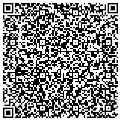 QR-код с контактной информацией организации Добробут Прикарпаття(Агрофирма),ООО