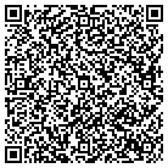QR-код с контактной информацией организации Пихуля М.И., ЧП