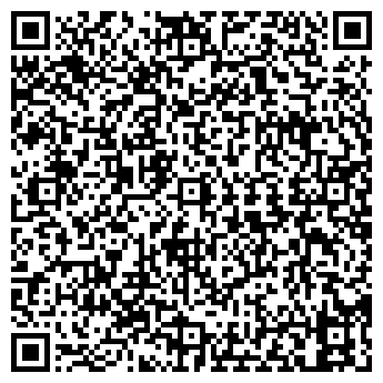 QR-код с контактной информацией организации КлевО, ЧП