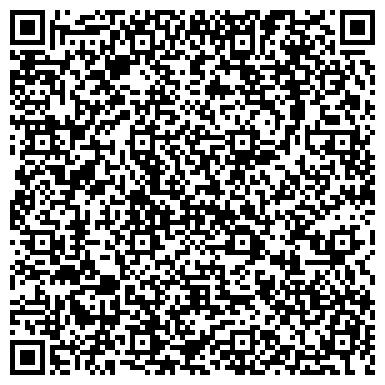 QR-код с контактной информацией организации Инкубационная станция, ООО