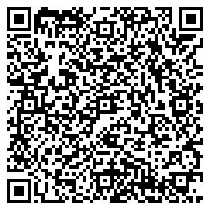 QR-код с контактной информацией организации Экотренд, ЧП