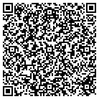 QR-код с контактной информацией организации Орлов, ЧП