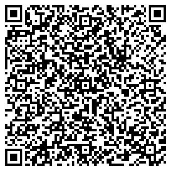 QR-код с контактной информацией организации Японика (Yaponika), ЧП
