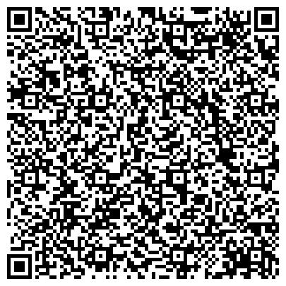 QR-код с контактной информацией организации Семейное фермерское хозяйство, ЧП
