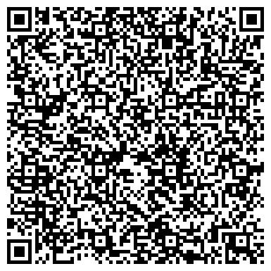 QR-код с контактной информацией организации Инкубаторно-птицеводческое предприятие, ООО