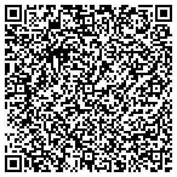 QR-код с контактной информацией организации Яременко, ЧП