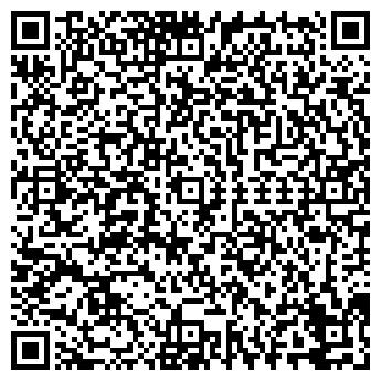 QR-код с контактной информацией организации Момот, ЧП