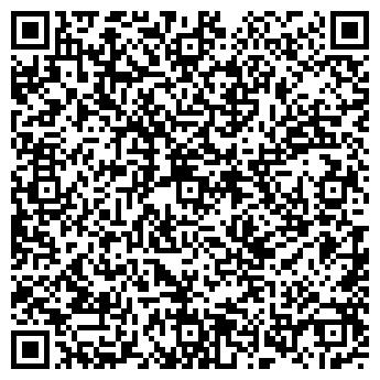 QR-код с контактной информацией организации Похвалюк, ЧП