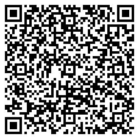 QR-код с контактной информацией организации Гайда, ЧП