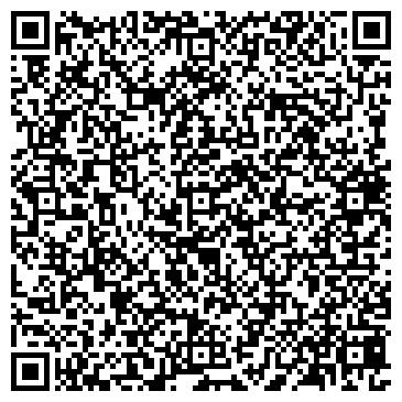 QR-код с контактной информацией организации Союз Фермер, ФХ