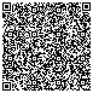 QR-код с контактной информацией организации Скелевский рыбопитомник, ЧП
