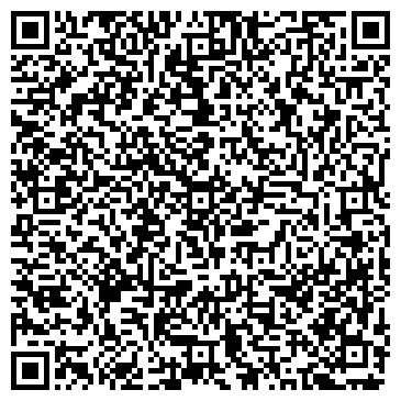 QR-код с контактной информацией организации Перепелиный край, ЧП
