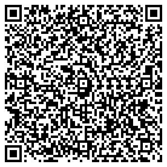 QR-код с контактной информацией организации РОМАНОВА ЧП