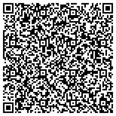 QR-код с контактной информацией организации Георгий ЮЛ, Фермерское Хозяйство, ЧП