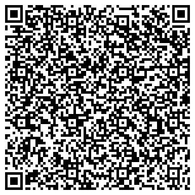 QR-код с контактной информацией организации Прикарпат-Фудс, ООО